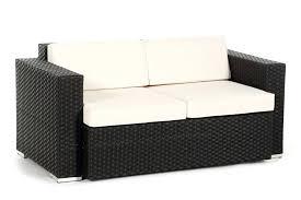 full size of gartenmobel rattan sofa ausziehen balkon ausgezeichnet seater enlarge seating e casablanca lounge haus