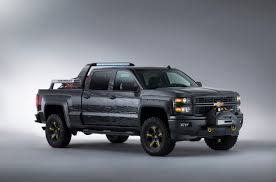 chevrolet trucks 2014 black.  Chevrolet On Chevrolet Trucks 2014 Black 1