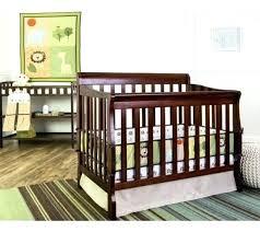 mini crib bedding mini crib bedding sets bedroom bedding mini crib bedding portable crib bedding sets