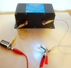 147961070 tgyoovsg jpg marine isolation transformer wiring diagram images diagram rv ac wiring diagram