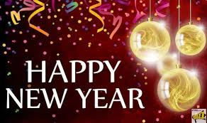 happy new year 2021 whatsapp messages