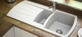 Granite Kitchen Sinks Uk Kitchen Sinks Granite Sinks Stainless Steel Sinks Ceramic Sinks
