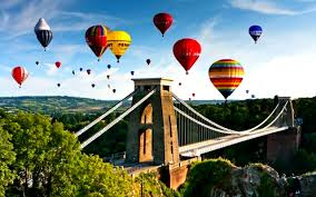 ... Free Hot Air Balloon Photos, Pictures | Hot Air Balloon High Resolution  Background Wallpapers ...