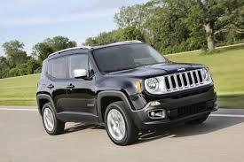 2018 nissan jeep. modren 2018 nissan juke vs jeep renegade compare cars to 2018 nissan jeep