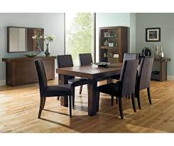 dining table set 6 chairs 16 best 6 seat dining sets images on dining sets