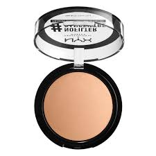 <b>ФИНИШНАЯ</b> ПУДРА #NOFILTER FINISHING POWDER CLASSIC ...
