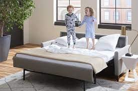 the comfort sleeper is available in 15 diffe styles and an almost endless number of