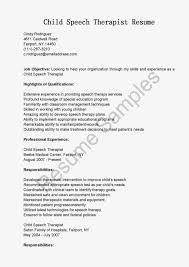 School Counselor Resume Sample Essay Writing Help Homework Writing Help Achieve Academic Family 96