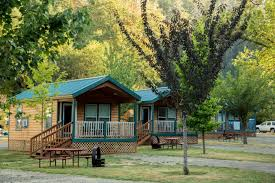Image result for loon lake rv park