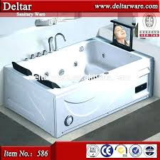 bath tub jets whirlpool portable hot tub jets for bathtub supplieranufacturers at air portable