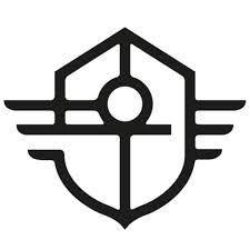 Gun Company Logos Pin On Gun Industry