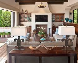 family room furniture arrangement. room cozy small family furniture arrangement r