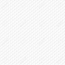 White Pattern Background Adorable White Textured Background With A Pattern Of Simple Geometric