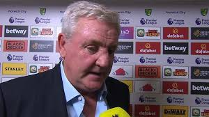 Image result for Norwich 3 Newcastle 1