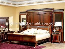 Top End Luxury Pakistan Used Bedroom Furniture Buy