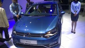 new car launches before diwaliUpcoming Car Launches during Navratri Diwali and 2016 Year End