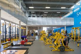 Mesa Community College Interior Design San Diego Community College Mesa College Fitness Center