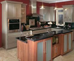 Small Kitchen Design Ideas Budget Interesting Decoration