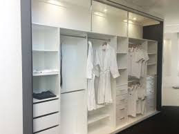 Build In Cabinet Design Built In Wardrobes Carpentry Designs Tan Carpenters Singapore