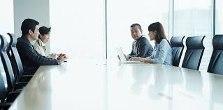 Image result for business lawyer