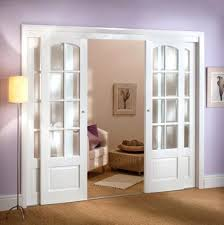 interior glass doors how to install the interior glass french doors a interior glass sliding french