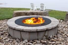 Top 3 Best Smokeless Fire Pits For Bonfires Of 2020 Yardiac Com