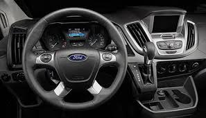 2018 ford wagon. unique 2018 2018 ford transit interior for ford wagon o