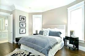 absolutely best paint for bedroom gray onewayfarm com blue furniture door ceiling colour wardrobe wall uk trim cupboard
