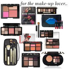 nars cosmetics singapore for the make up maven who believes she s tried everything turn to