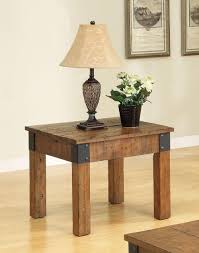 Country Coffee Tables And End Tables Images Of Rustic Country Coffee Tables Rustic Country Style End