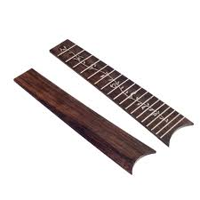 Us 14 39 10 Off Guilele Fingerboard Tree Guitar Ukulele Parts High Quality Diy Replacement For Guilele Accessories In Guitar Parts Accessories