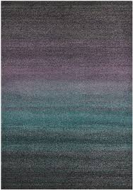 purple and grey area rugs as well as purple gray and black area rug with purple and grey area rugs plus purple grey and black area rugs together with