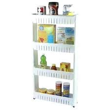 home depot pull out shelves plastic storage shelves home depot plastic slim storage cabinet organizer 4 shelf rolling pull out cart home depot canada pull