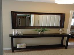 entrance furniture. Enchanting Furniture For Hallway With Modern Entrance Entry Ideas Home F