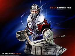 cool Sports Desktop Wallpaper Pictures ...