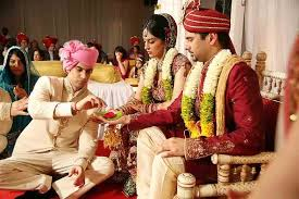 inter caste marriage among hindus in essay marriage