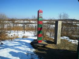 essay marker at the russia border convergence erected  marker at the russia border convergence erected marker at the russia border convergence erected in 1886 vs south korea essay