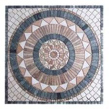 mosaic tile patterns. Wonderful Tile Mosaic Art Patterns And Tile I
