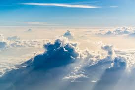 Millions Of Tiny Seashells Are Affecting How Clouds Form D Brief