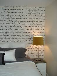 Small Picture Best 20 Fabric on walls ideas on Pinterest Starch fabric walls