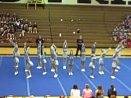 carolina springs middle school carolina springs pac invitational youtube
