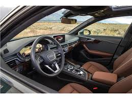 2018 audi allroad. brilliant audi exterior photos 2018 audi allroad interior  throughout audi allroad