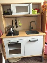 ikea toy kitchen toy kitchen toy kitchen ikea childrens kitchen reviews ikea toy kitchen