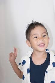 キッズスタイル 4歳の髪型 Stylistd
