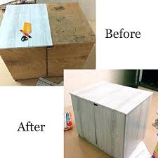 contact paper on furniture. Furniture Contact Paper Home Shop Self Adhesive Makeover With On