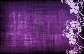 Purple Background Design 45 Purple Background Images Art And Design