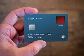 natwest biometric credit card storyv