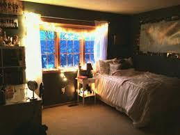 teenage bedroom inspiration tumblr. Modren Teenage Teenage Bedroom Ideas Tumblr Photos And Video Inspiration M