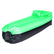 air sofa bed frequently bought together portable lazy air sofa bag lounger beach bed air sofa