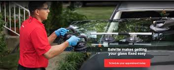 ≫ Safelite AutoGlass 40 Discount Off November 40 Awesome Safelite Quote